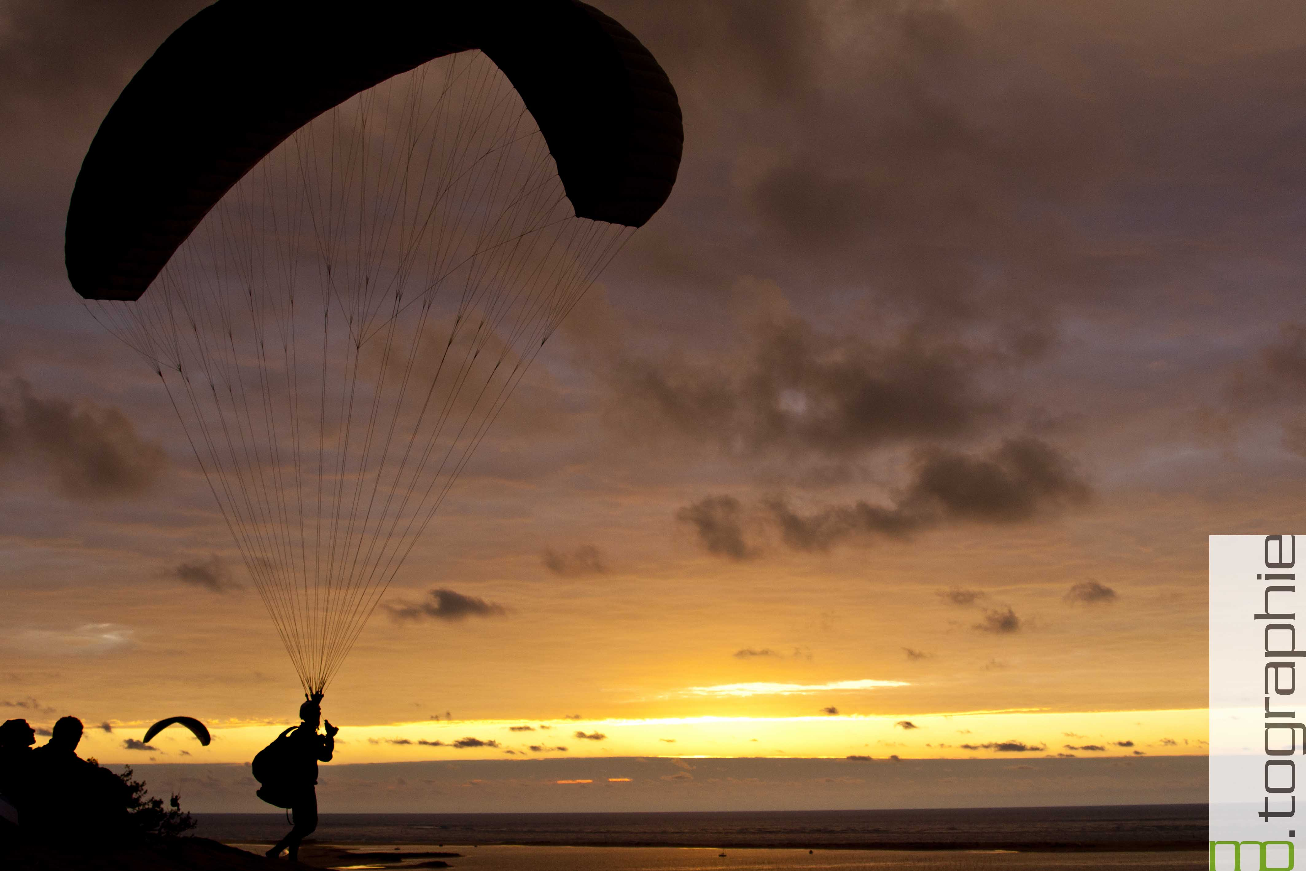 Dune du Pyla 2011